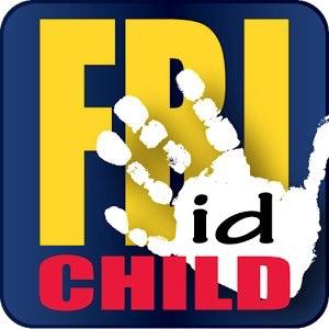 new_fbi_child_id_app